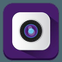 iSnapshot for Mac v3.4.0 英文破解版下载 屏幕截图软件