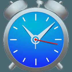 Awaken for Mac v6.2.1 中文破解版下载 日历闹钟软件