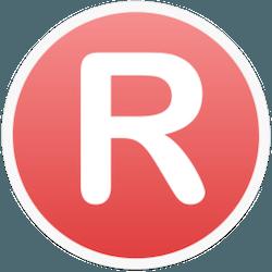 Omni Remover for Mac v3.3.8 英文破解版下载 系统清理软件