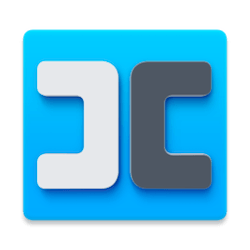 DCommander for Mac v3.8.8 英文破解版下载 文件管理器
