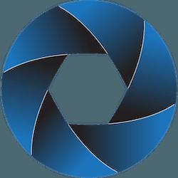 Finer Focus for Mac v1.3 英文破解版下载 桌面增强工具
