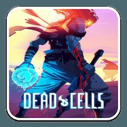 死亡细胞 Dead Cells for Mac v1.5.6.33753 中文版下载 动作冒险游戏