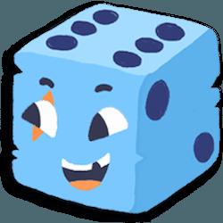 骰子地下城 Dicey Dungeons for Mac v1.6 中文破解版下载 策略游戏