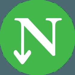 Neat Download Manager Mac v1.1 官方英文免费版下载 多线程下载工具