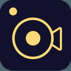 Aiseesoft Mac Screen Recorder for Mac v2.0.30 英文破解版下载 屏幕录制软件