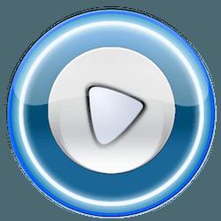 Tipard Blu-ray Player for Mac v6.2.10 英文破解版下载 蓝光播放器