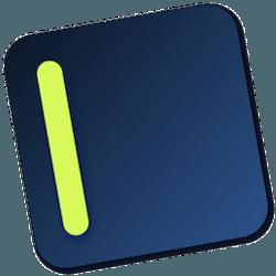 SideNotes for Mac v1.0.2 英文破解版下载 侧边栏笔记软件