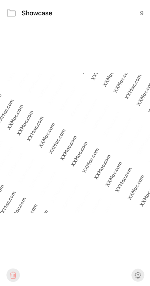 SideNotes for Mac v1.2.7 英文破解版下载 侧边栏笔记软件