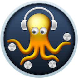 Sound Control for Mac v2.4.1 英文破解版下载 音量控制软件