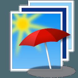 Photomatix Pro for Mac v6.2 英文破解版下载 HDR图像处理软件