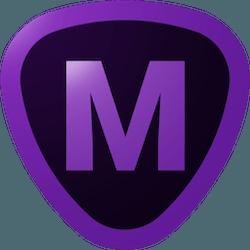 Topaz Mask AI for Mac v1.0.7 英文破解版下载 AI智能抠图软件