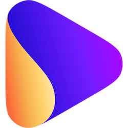 Wondershare UniConverter for Mac v12.0.2.5 中文破解版下载 视频转换器软件