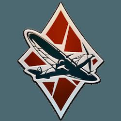 战争雷霆 War Thunder for Mac v1.95.0.107 中文免费版下载