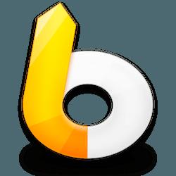 LaunchBar for Mac v6.12 英文破解版下载 快速启动软件工具