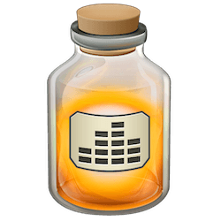 Audio Hijack for Mac v3.6.3 英文破解版下载 录音软件