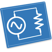 iCircuit for Mac v1.8 英文破解版下载 电路仿真设计软件