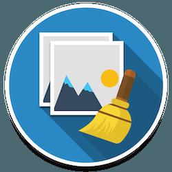 Image Cleaner for Mac v1.1.1 英文破解版下载 重复图像清理软件