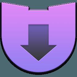 Downie for Mac v4.0.2 中文破解版下载 在线视频下载软件