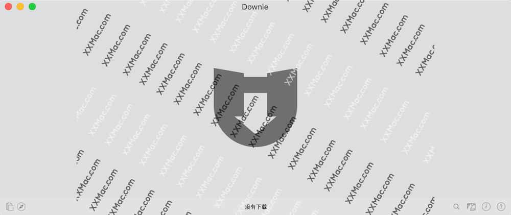 Downie for Mac v4.0.6 中文破解版下载 在线视频下载软件
