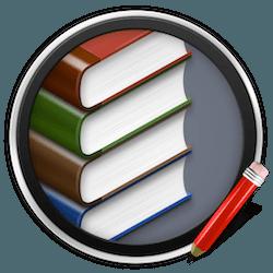 Clearview for Mac v2.3.2 中文破解版下载 电子书阅读器