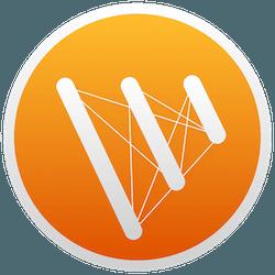 自动切换输入法 for Mac v1.4.3 中文官方版下载