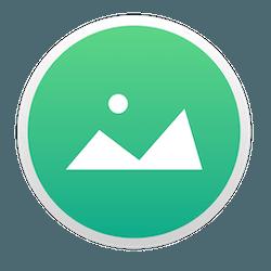 iShot for Mac v1.6.0 中文官方版下载 截图标注工具