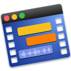 iShowU Studio 2 for Mac v2.2.2 英文破解版下载 屏幕录制工具