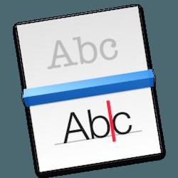Prizmo for Mac v4.0.4 英文破解版下载 OCR图像文字识别工具