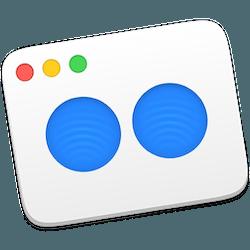 Swish for Mac v1.2.2 英文破解版下载 窗口手势控制软件