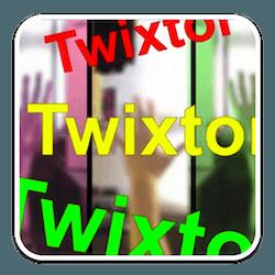 Twixtor Pro for Mac v7.2.0 英文破解版下载 Ae视频变速插件