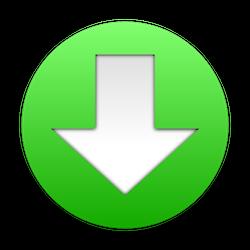 Leech for Mac v3.14 英文破解版下载 下载工具