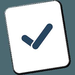 GoodTask for Mac v5.7 中文破解版下载 任务管理工具