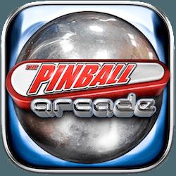 街机弹珠台 PinballArcade for Mac v15.04 英文版下载 经典街机弹珠模拟游戏