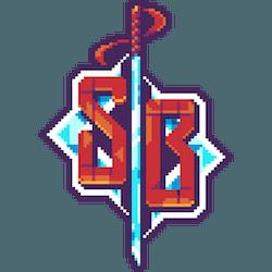 灾厄逆刃 ScourgeBringer for Mac v1.0.4 中文破解版下载 地牢冒险类游戏