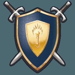 韦诺之战 The Battle for Wesnoth for Mac v1.15.2 中文版下载 回合制策略游戏
