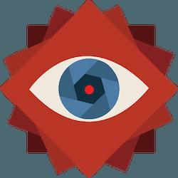 牧师和广播 Ministry of Broadcast for Mac v0.0.10 中文破解版下载 像素冒险闯关游戏
