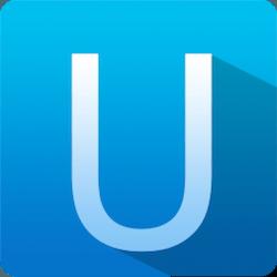 iMyfone Umate for Mac v2.9.2 中文破解版下载 iOS设备数据删除工具