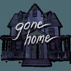 到家 Gone Home for Mac v1.3.2 中文破解版下载 冒险解谜类游戏