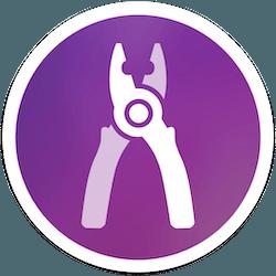 Workspaces for Mac v1.5.2 英文破解版下载 工作空间快速切换工具