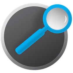 Understand for Mac v5.1(1010) 英文破解版下载 代码静态分析软件
