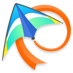 Kite Compositor for Mac v2.0.2 英文破解版下载 动画原型设计工具