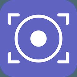 AnyMP4 Screen Recorder for Mac v2.0.12 英文破解版下载 屏幕录制软件