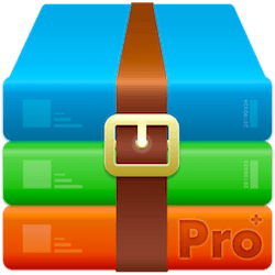 解优专业版 BestZip Pro for Mac v2.4.2 中文破解版下载 解压软件