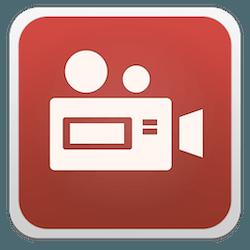 Easy Screen Recorder for Mac v4.2.0 英文破解版下载 屏幕录制软件