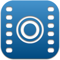 Frammer X for Mac v1.11 英文破解版下载 视频截图工具
