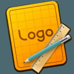 Logoist for Mac v4.0.2 英文破解版下载 图标LOGO设计制作软件