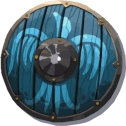 死在文兰 Dead In Vinland for Mac v1.4(29004) 中文破解版下载 RPG类游戏