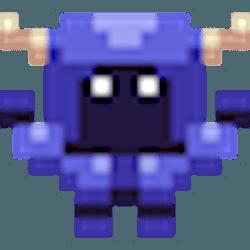 Knightin'+ for Mac v1.2.2 中文破解版下载 16bit像素动作冒险游戏