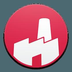 FxFactory Pro for Mac v7.1.7 英文免激活版下载 视觉特效插件包