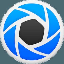 KeyShot 9 Pro for Mac v9.1.98 中文破解版下载 3D渲染和动画制作软件